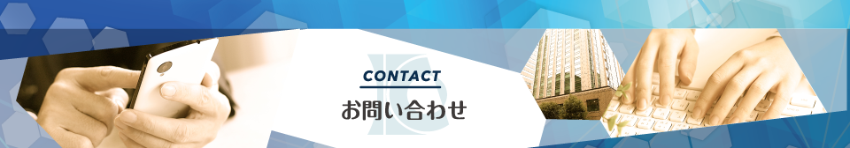 contact-img
